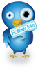 Cute-Twitter-Birds-vector